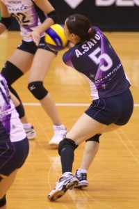 0011-sato-arisa-volleyball_comment20150212113313