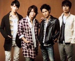 kat-tun_group_photo1